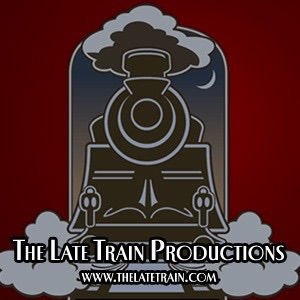 The Late Train Productions - Shorts