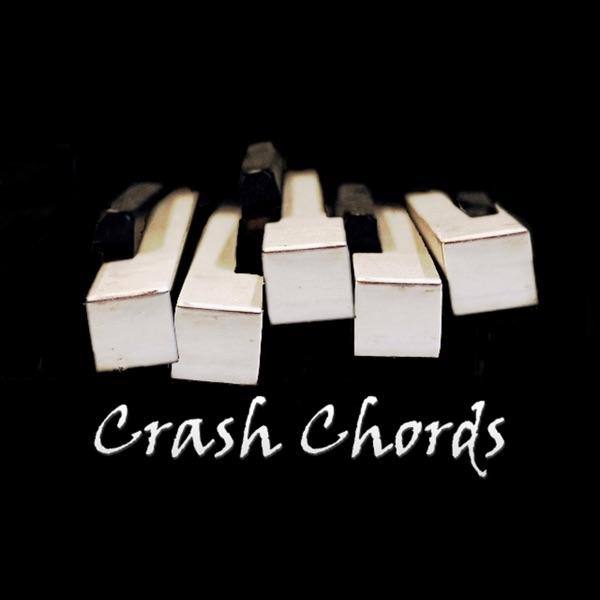 Crash Chords Podcast