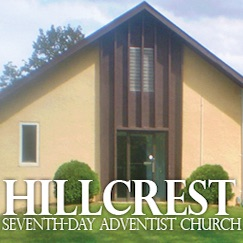 Hillcrest SDA Church | Port Murray, NJ (Audio)
