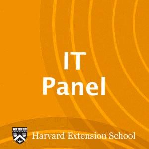 Technology Panel: No More Teachers? No More Books? - Video