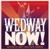 Wedway NOW! - News and info on Disneyland, Walt Disney World and the Disney community artwork