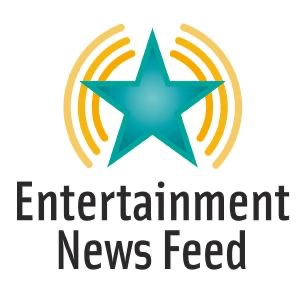 Entertainment News Feed - English Features