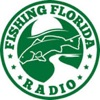 Fishing Florida Radio Show with BooDreaux, Steve Chapman and Captain Mike Ortego on Saturday Mornings 6-9am on 740am The Game.  Fishing Florida Radio Show.