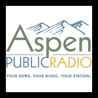 Aspen Public Radio Past Productions