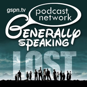 Weekly Lost Podcast - Devoted to the ABC TV Show LOST!