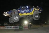 Toyo Tires Motorsports