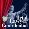 Trial Lawyer Confidential artwork