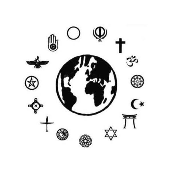 Interfaith Panel on 9/11