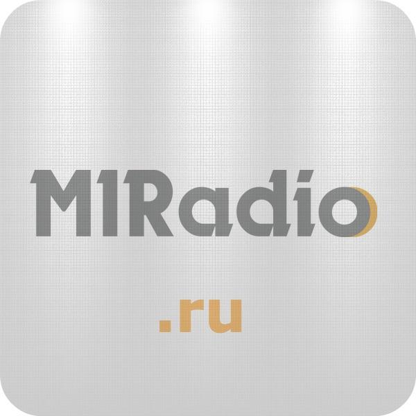 MIRadio.ru