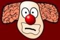 Sniff Clown Radio