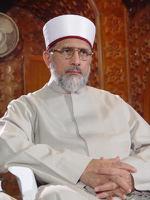 Dr Tahir-ul-Qadri Spirituality Lectures podcast