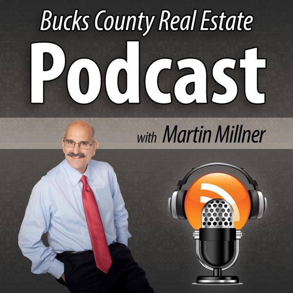 Bucks County Real Estate Podcast