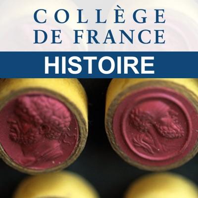 Collège de France (Histoire):Collège de France