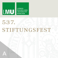 537. Stiftungsfest podcast