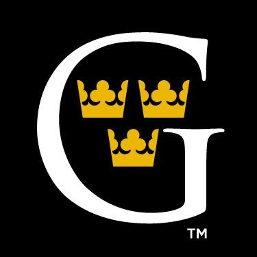 Gustavus Adolphus College Chapel Podcast
