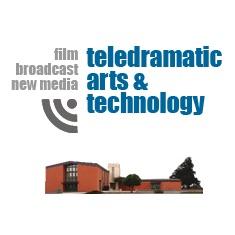 Teledramatic Arts and Technology - TAT
