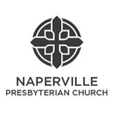 Naperville Presbyterian Church Sermons podcast