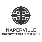 Naperville Presbyterian Church Sermons