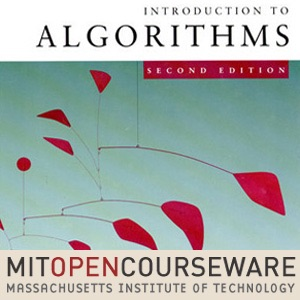 Introduction to Algorithms (2005)