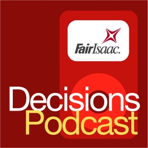 Decisions Podcast