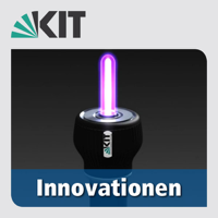 Innovationen podcast