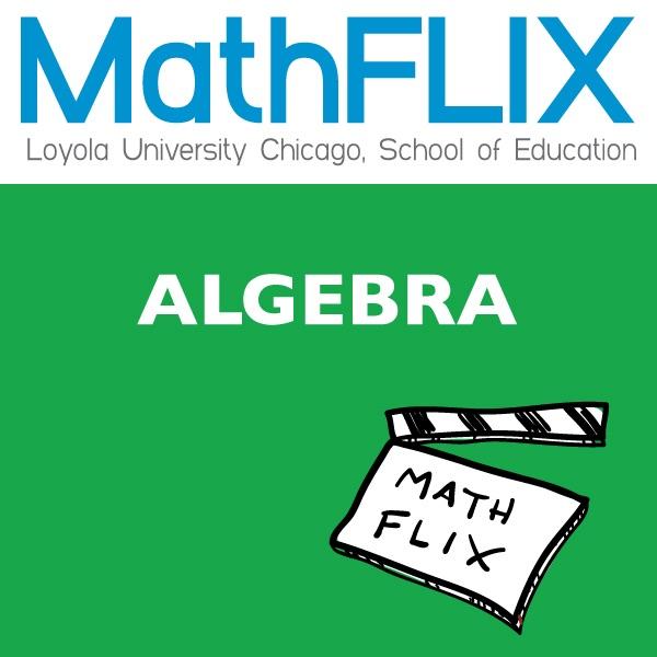 Algebra - Pythagorean Theorem