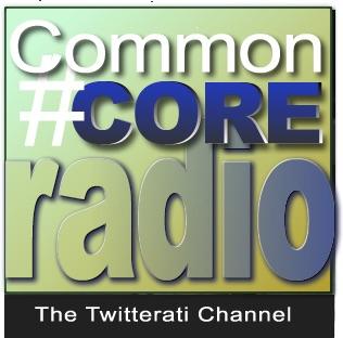 Common Core Radio