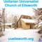 Unitarian Universalist Church of Ellsworth » Podcast Feed