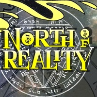 North of Reality