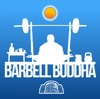 Barbell Buddha Podcast - with Chris Moore from Barbell Shrugged artwork