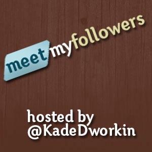 Meet My Followers