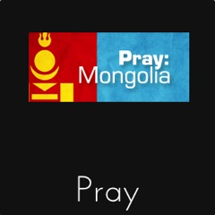 Remember Mongolia Podcast