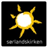 Sørlandskirken