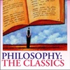 Philosophy: The Classics artwork