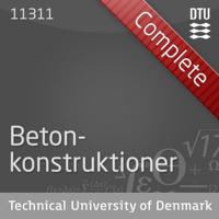 Betonkonstruktioner podcast