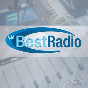 AM BestAudio Podcast