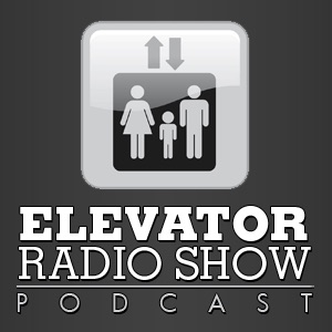 Elevator World on Apple Podcasts