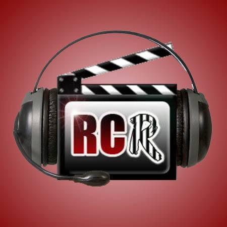 Red Carpet Refs Podcast