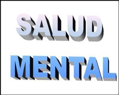 Salud Mental El Podcast (Podcast) - www.psicoterapias.mx/