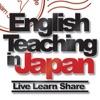 English Teaching in Japan