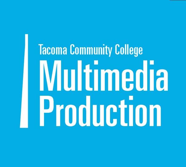 eLearning Multimedia Production
