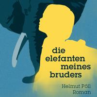 Die Elefanten meines Bruders podcast