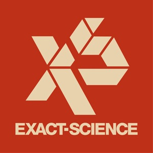 Exact Science Podcast