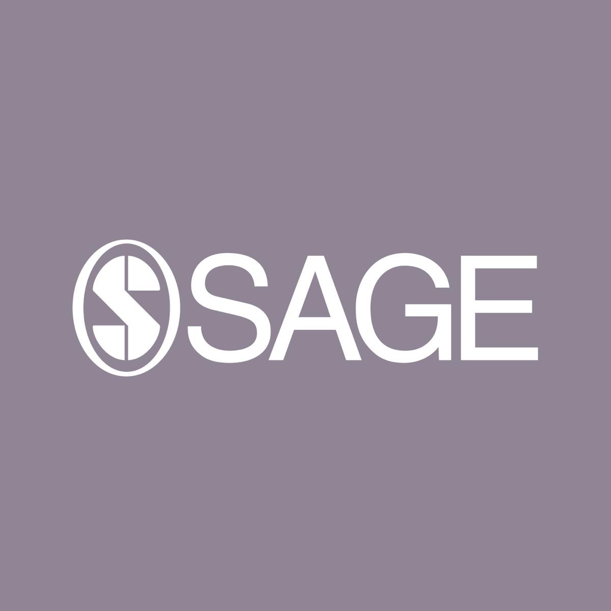 SAGE Political Science & International Relations