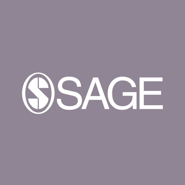 SAGE Political Science & International Relations