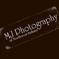 MJ Photography of NWI podcast