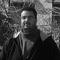 محمد بدوي Mohammed Badwi