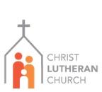 Christ Lutheran Church, Vernon Hills, IL