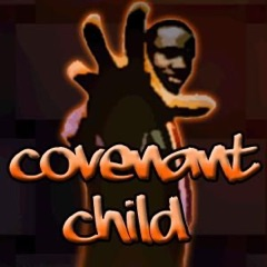 Afrobeat | The Covenant Child