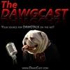 DawgCast Podcast artwork